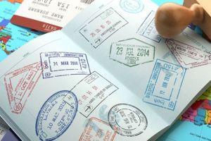 به این کشورها بدون معطلی ویزا سفر کنید