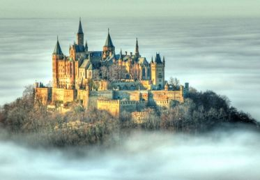 42 حقیقت جالب و خواندنی درباره آلمان