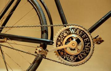 راهنما و معرفی کامل انواع دوچرخه ها